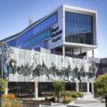 Szpital za miliard dolarów w Australii