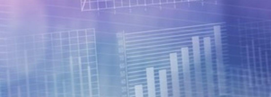 Sepsa w USA pomiary trendów i dane kliniczne