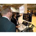 Samsung prezentuje kliniczną użyteczność Technologii do obrazowania